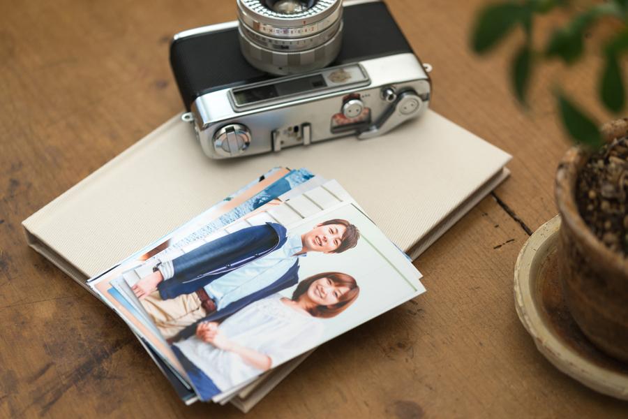 写真入り年賀状を特にキレイに仕上げたい方にオススメの印刷方法のご紹介!