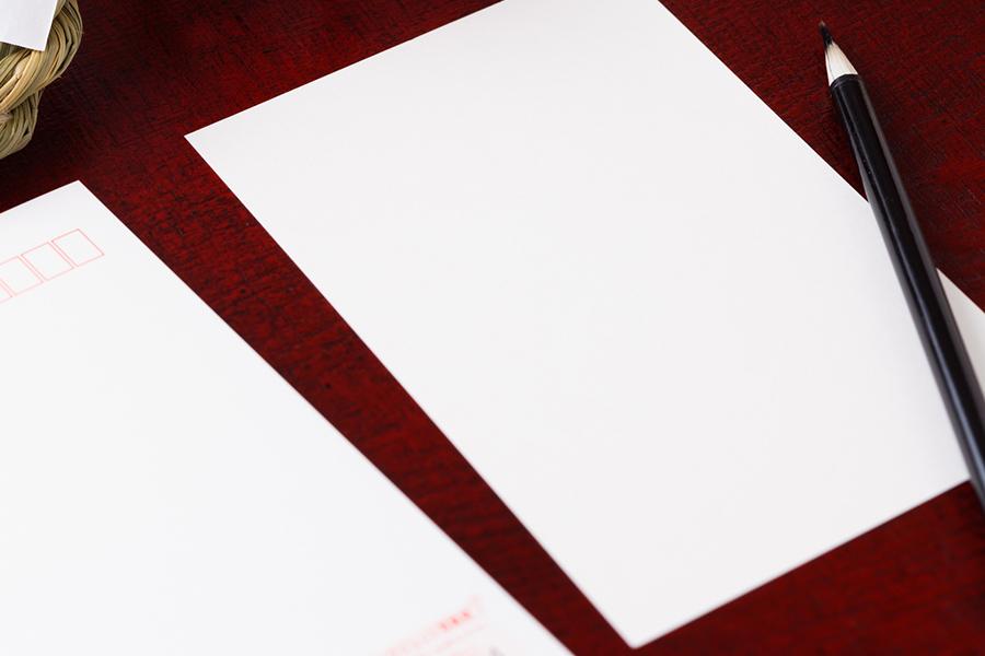 早く年賀状を印刷したい人には、ネット注文印刷がオススメです!