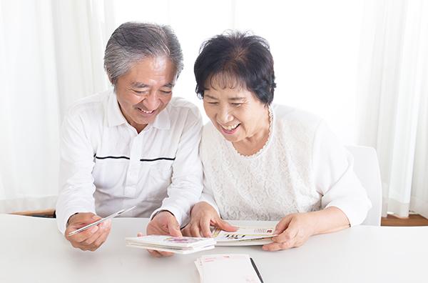 年賀状の注文はお早めに!とっても安くてお得に年賀状の印刷ができる、ネット注文印刷