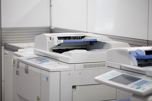 好みや用途に合った年賀はがきの印刷方法を見つけよう!